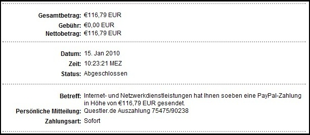 http://www.paidcheck24.de/bilder/auszahlungen/questler-auszahlung.jpg